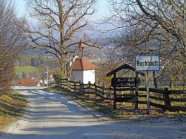 Kleinregion Schwarzatal